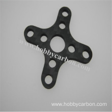 Amazon 2.5mm Fiber Carbon Plate Board
